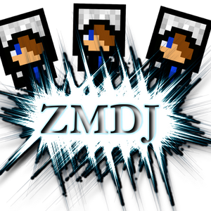 ZMDJ - Wow 2k15 Dj Set