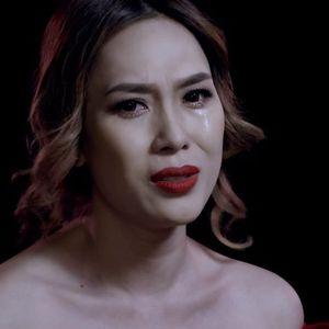 Việt Mix-Đâu Chỉ Riêng Em-Vol 1