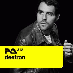 RA.312 Deetron (2012)