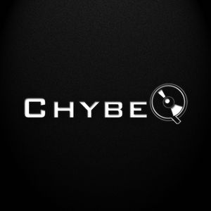 ChybeQ - Hardstyle Mix (7.07.2012)