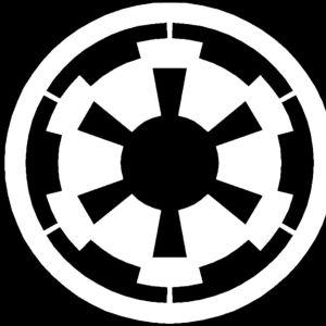 Rebel-Bun-Tek
