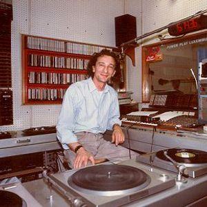 LEONARDO LEOPARDO live at capriccio club, cerone di strambino torino italy 1989