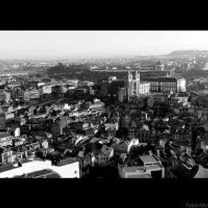 Redbull Porto Hub 2012 Dubstep na Torre 10-03-2012