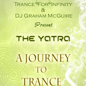 THE YATRA Guestmix AndreY
