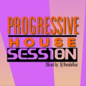 In Session June 2011 (Only Progressive)