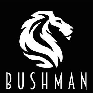 Praktika Bushman Podcast 01/05/2016