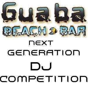 GUABA Next Generation DJ Competition