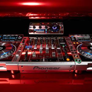 Dance Mix - July 2013