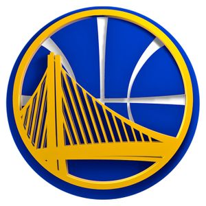 Warriors Prepare for Finals Game 2