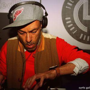 Tony Lionni Mix may bookings room303@live.com