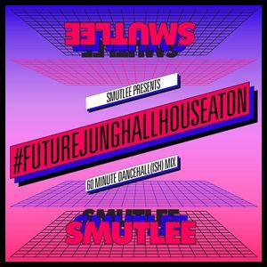 #futurejunghallhouseaton