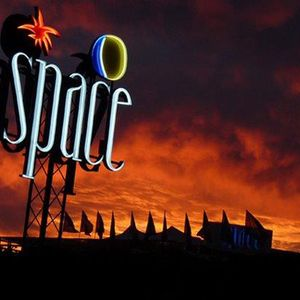 Richie's Space Ibiza Las Tardes 2015