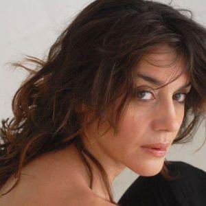 Η Αντωνία Γιαννούλη στο Radio Maga