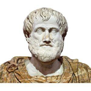 """II. """"Crítica aristotélica al pensamiento de Platón acerca de Dios"""" (17/10/2014)"""