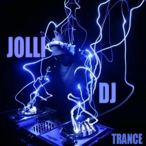 Jolli - 2010 Trance Yearmix  Pt 3