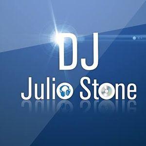 Mix Darte Un Beso III (( Teke Teke )) [[ Dj Julio Stone ]]