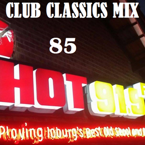 CLUB CLASSICS MIX 85