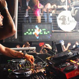 Dirty South Tribute Mix [DJ Nano]
