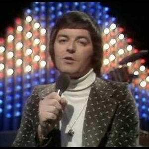 Radio One Top 40 Tony Blackburn 27/12/1981 part two