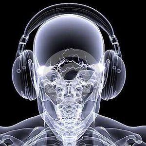 Best of Eric Prydz (Pryda) Mix (3/3) 005