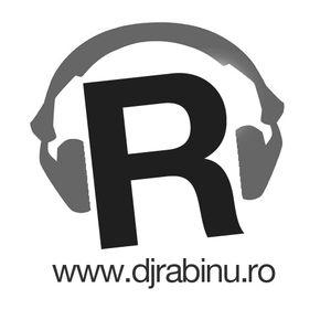 Dj Rabinu - Promo Dance Mix 1-2013 - www.djrabinu.ro