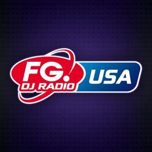 Oliver Morgan FG USA Radio show 2