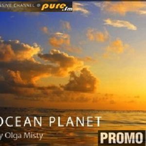 DJ_Sammy_Ocean_Planet_012_Guest_Mix_May_15_2012_on_Pure_FM