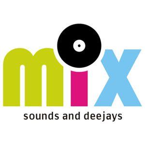 Mix Ayer la vi - #DjDiego Ft #Dj Lowen & #DjBrianMori
