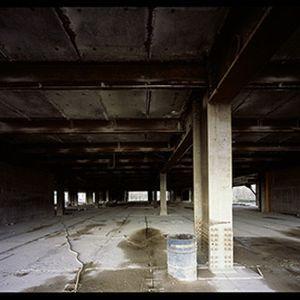 Killer Tracks - Vinyls Djset Spring 2012