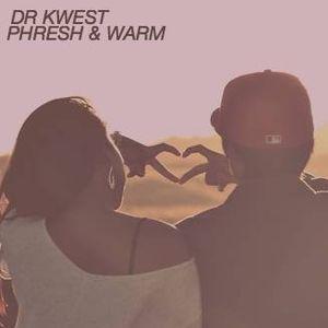 Phresh & Warm