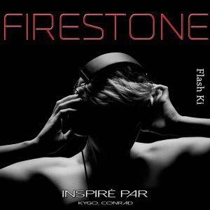 Dj Jorge Arizaga - Mix Holy Week Firestone 2016