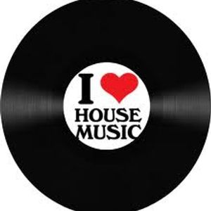 DEEP SOULFUL HOUSE MIX VOL. 2