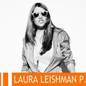 LLP Mixtape Septembre 2010