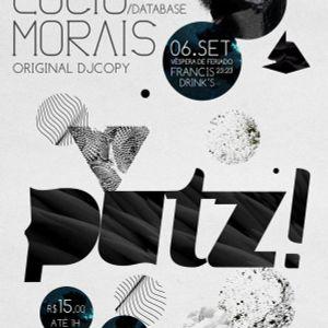 putz! it!
