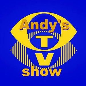 The Andy Marriott Television Show 18th September 2021