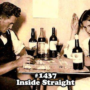 #1437: Inside Straight