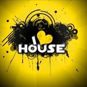 ın the house mix
