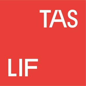 Liftas (2020-09-09)