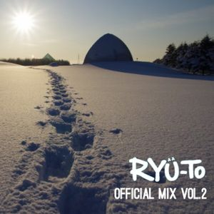 RYU-To Official Mix Vol.2