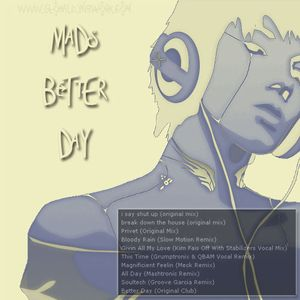 MaDs-BeTtEr_DaY
