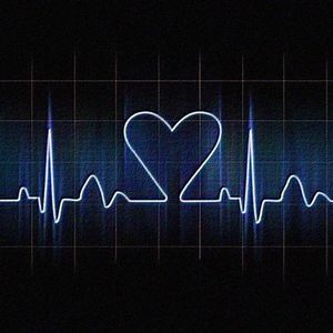 My HeartBeat Vibe