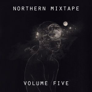 Northern Mixtape Volume 5