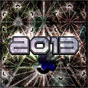 """2013"" (LKTRNC Mixtape #03)"