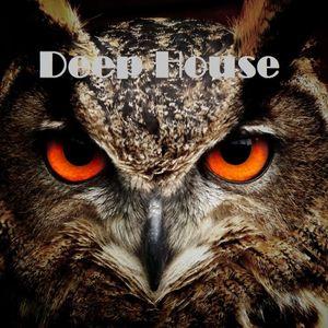 Deep House February