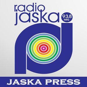 JASKA PRESS - 25 01 2016