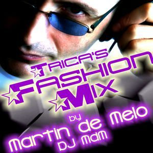 Fashion Mix @ Trica [Casablanca] 05-05-2011 PT.1