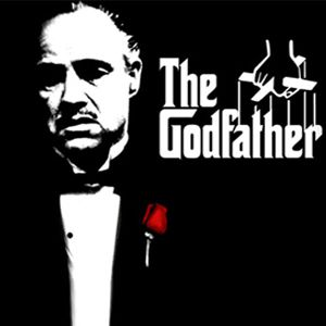 Bố Già Mafia Phần 32