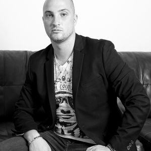 Chris Delaney - Uplifting House Mix