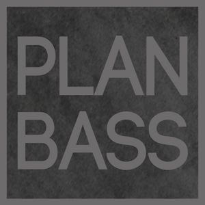 PODCAST #10: BORDER ONE live @ Plan Bass 26022016