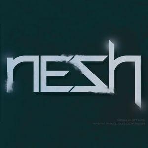 Nesh electro dubstep mix 2011. 09. 07.